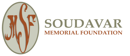 Soudavar Memorial Foundation