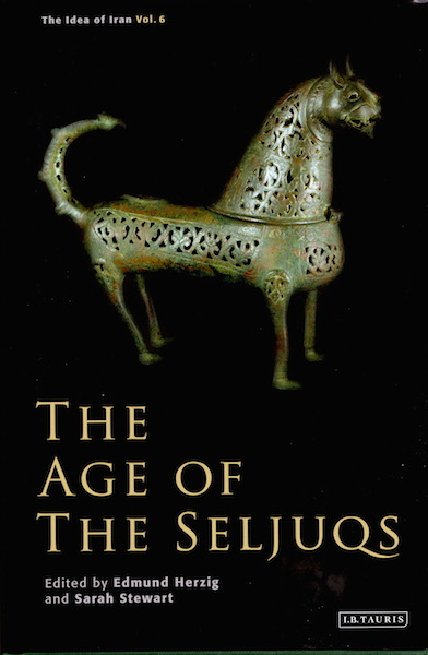 The Age of the Seljuqs